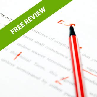 Resume cover letter buzzwords